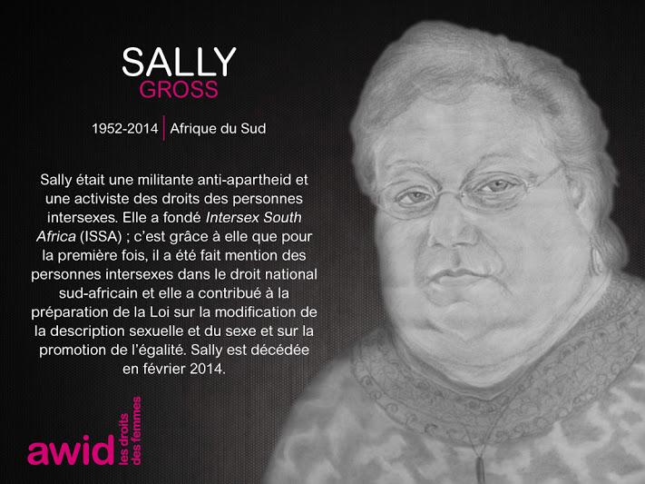 01_-sally-gross_fr.jpg