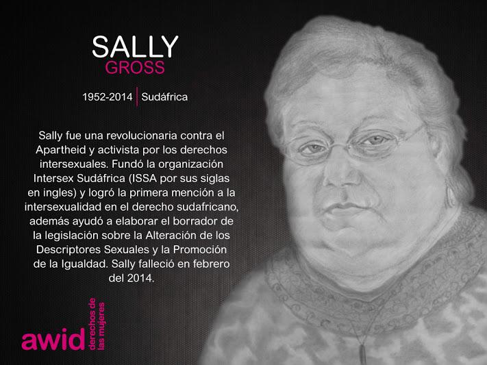 01_-sally-gross_sp.jpg
