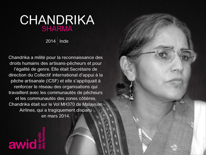 02_chandrika-sharma_fr.jpg