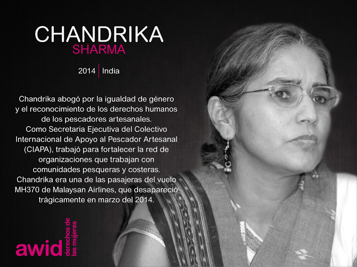 02_chandrika-sharma_sp.jpg