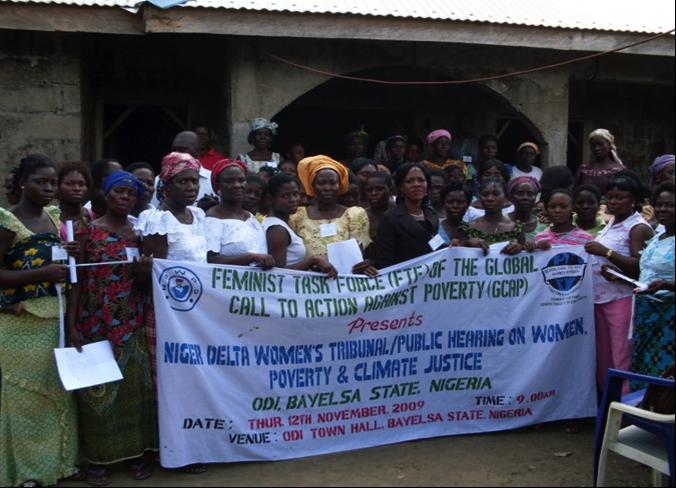 032913_niger_delta.png_credit-feministtaskforce.org_.png
