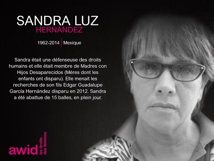04_sandra-luz-hernandez_fr.jpg