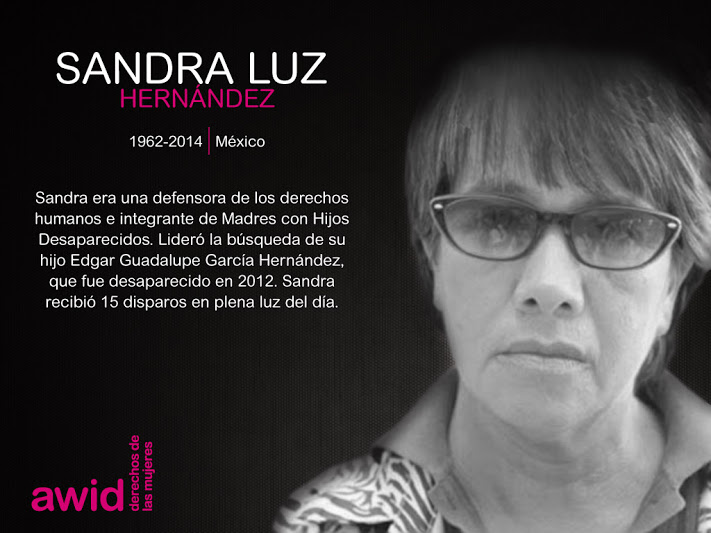 04_sandra-luz-hernandez_sp.jpg