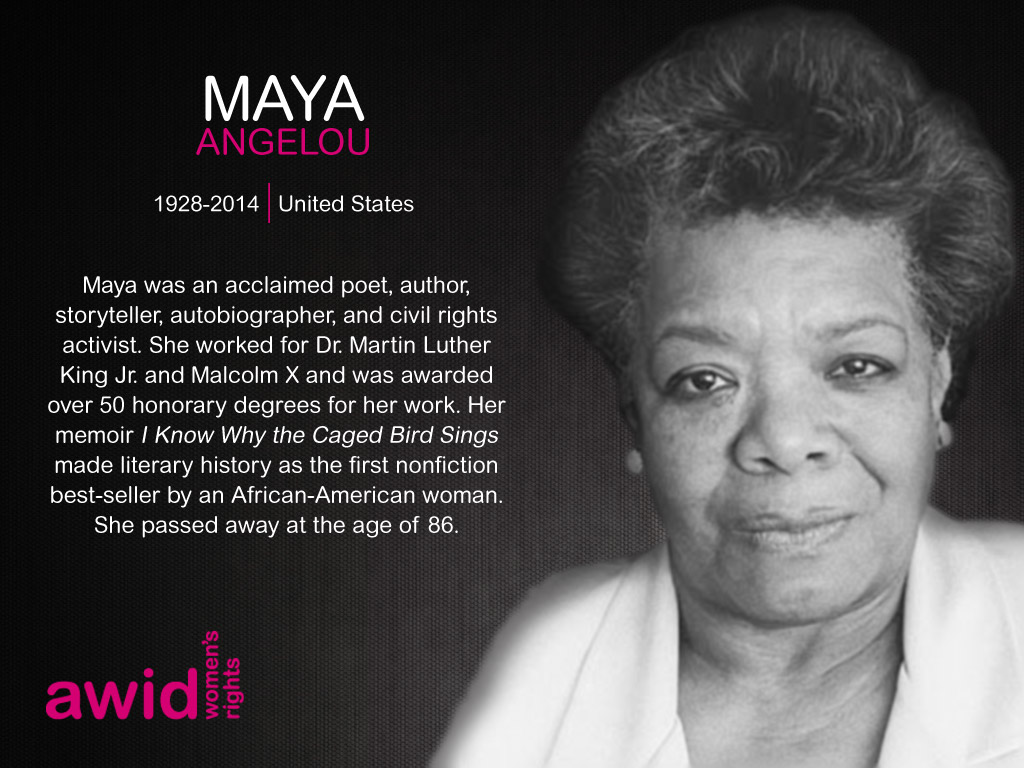 06 Maya Angelou en.jpg