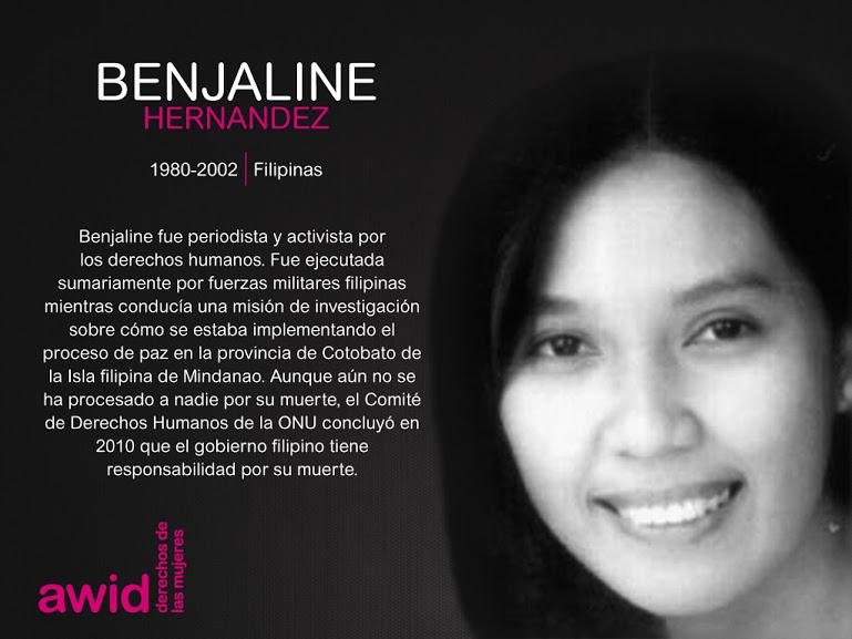 07_benjaline-hernandez.jpg
