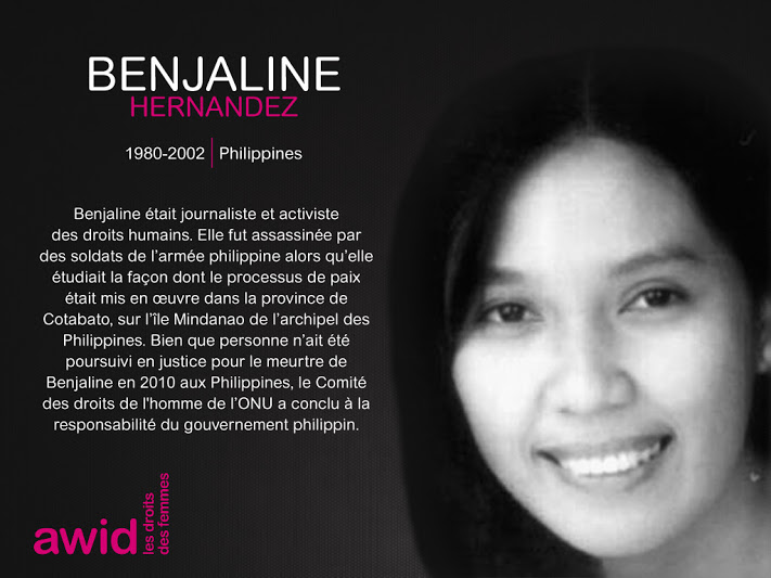 07_benjaline-hernandez_1.jpg