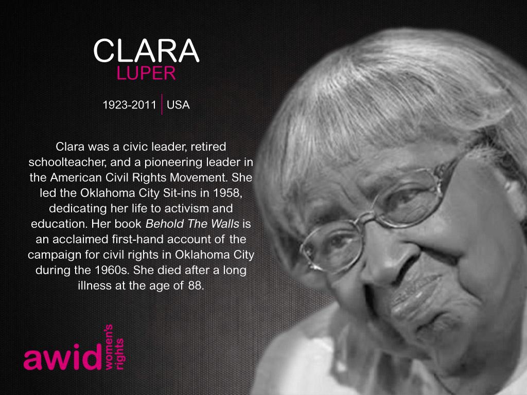 08 Clara Luper.jpg