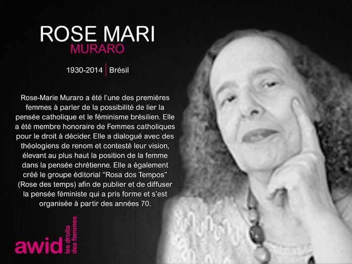 08_rose-marie-muraro_fr.jpg