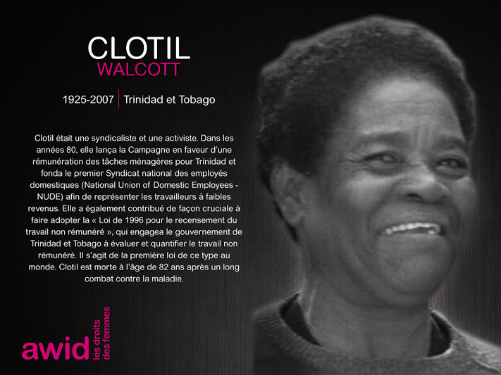 09_clotil-walcott.jpg