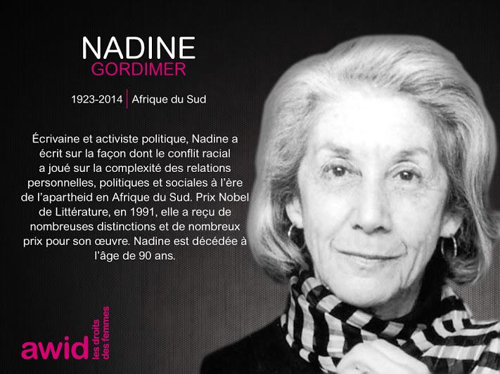09_nadine-gordimer_fr.jpg