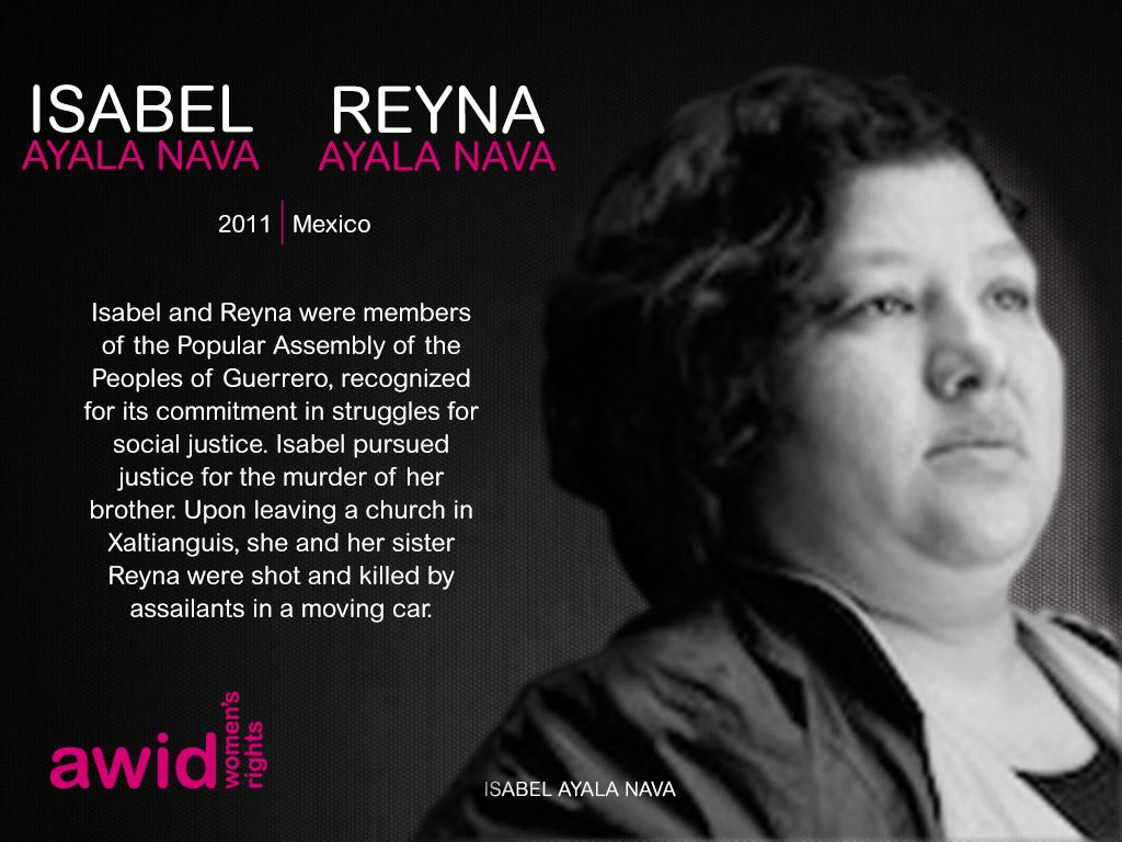 Isabel and Reyna Ayala Nava_ENG