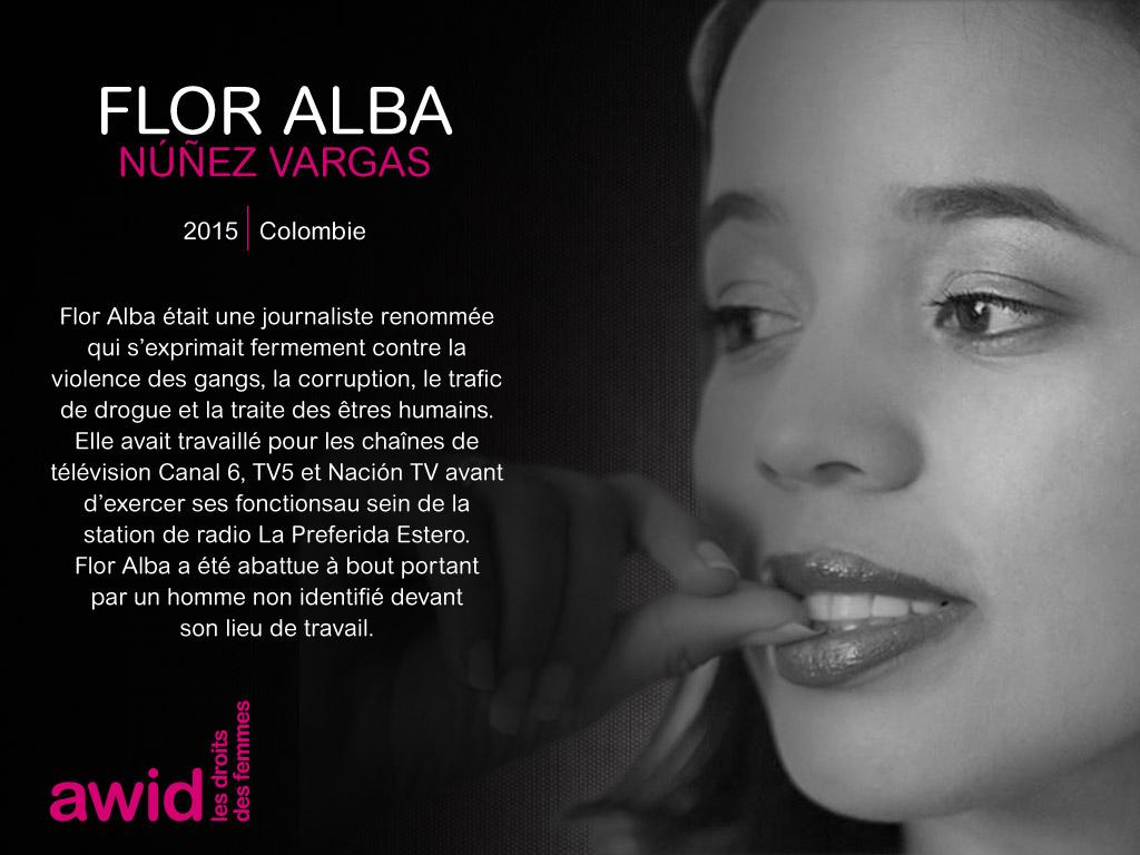Flor Alba Nunez Vargas_FR