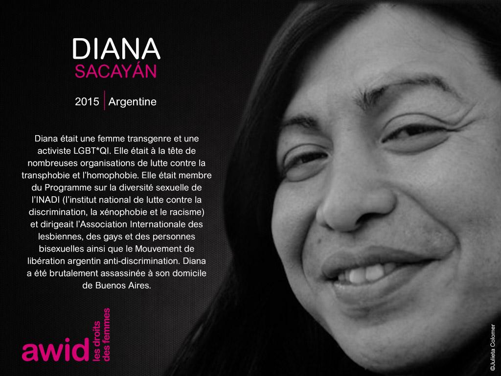 Diana Sacayan_FR