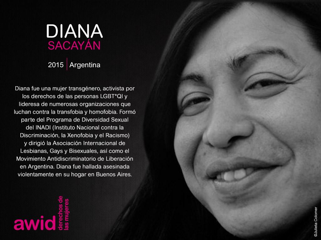 Diana Sacayan_SP
