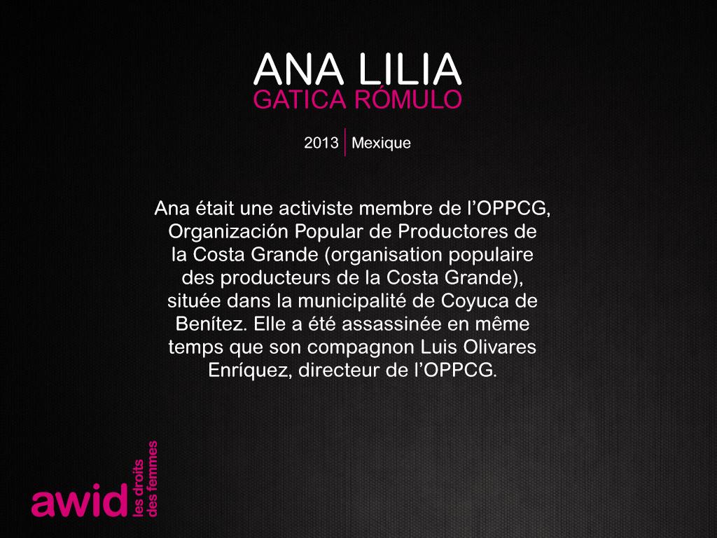 Ana Lilia Gatica Romulo_FR