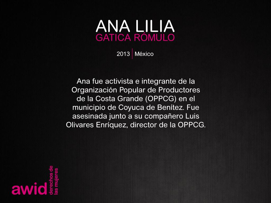 Ana Lilia Gatica Romulo_SP