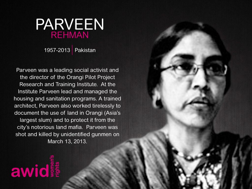 106 ParveenRehman en.jpg