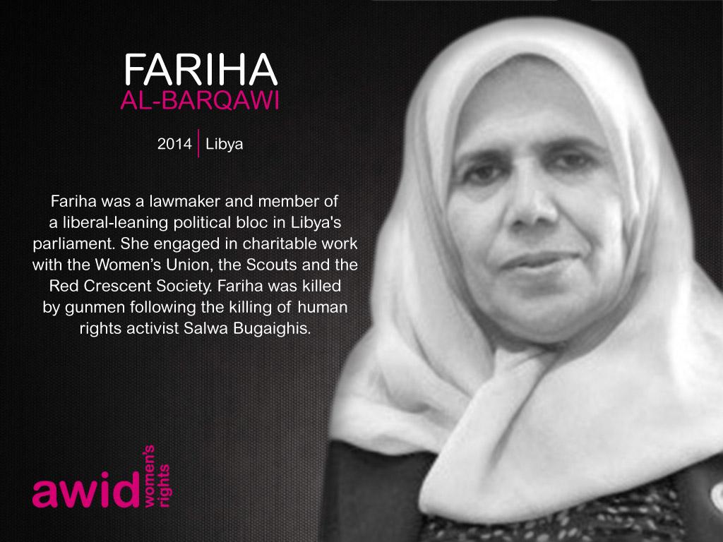 10 Fariha Al Berkawi en.jpg