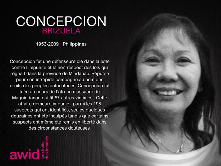 10_concepcion-brizuela_1.jpg