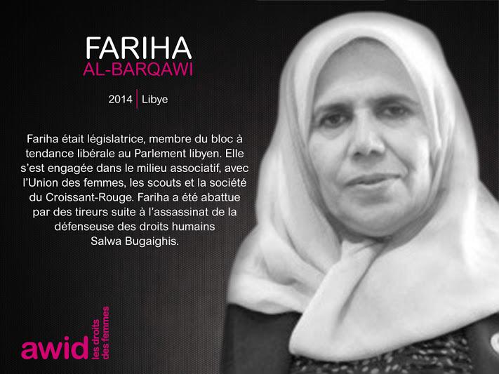 10_fariha-al-berkawi_fr.jpg