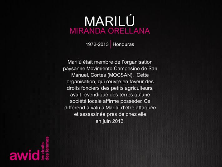 112_marilumiranda_fr.jpg