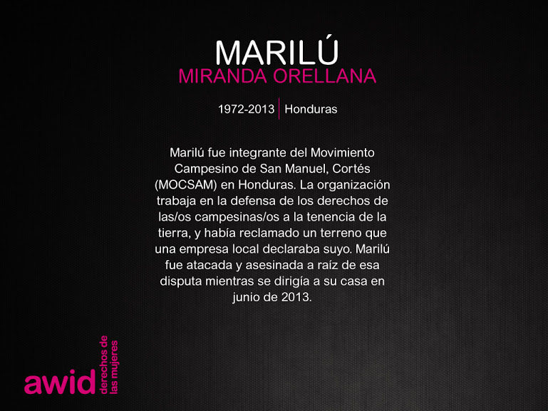 112_marilumiranda_sp.jpg
