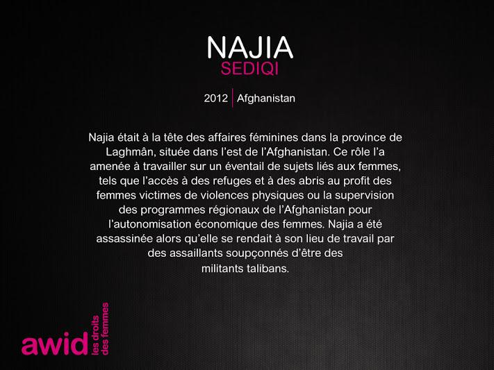 113_nahia-sediqi_fr.jpg