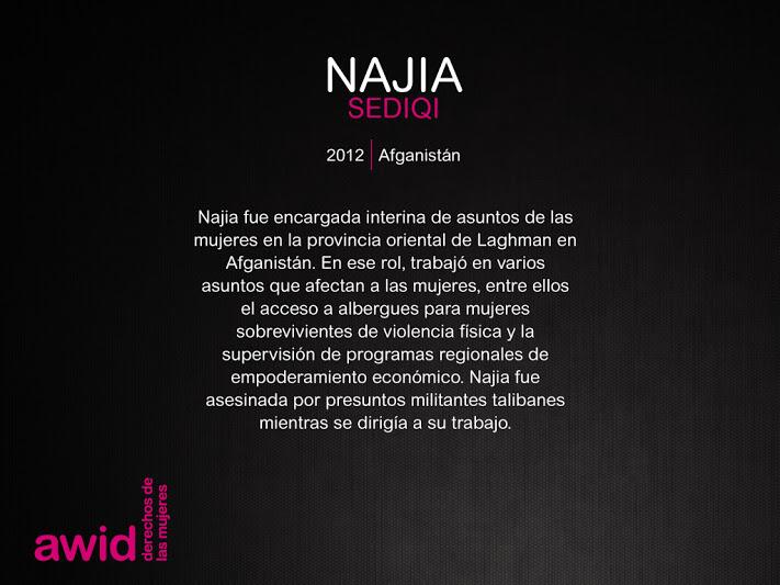 113_nahia-sediqi_sp.jpg
