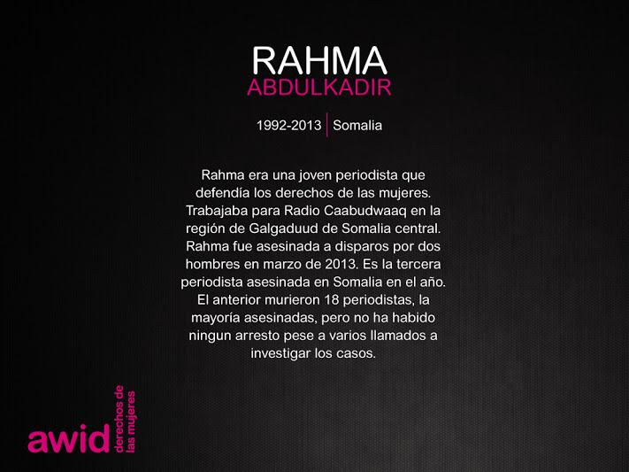 114_rahma-abdulkadir_sp.jpg