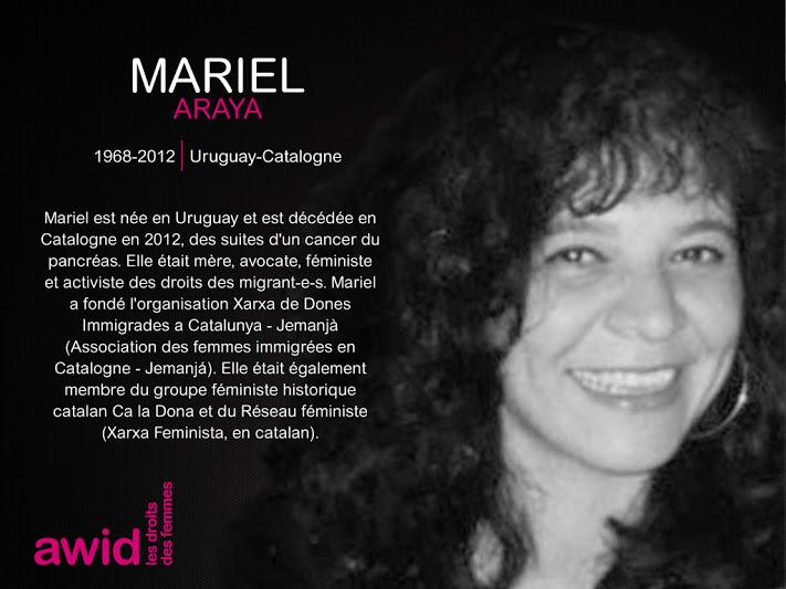 115_mariel-araya_fr.jpg