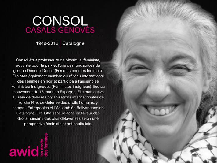 117_consol-casals_fr.jpg