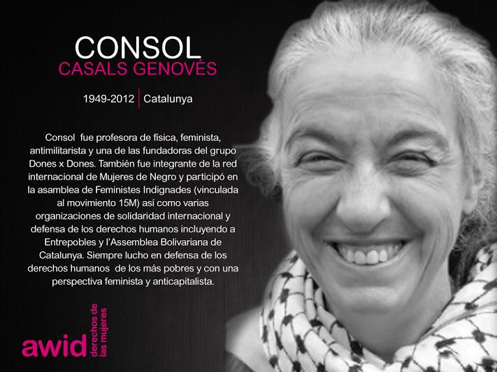 117_consol-casals_sp.jpg