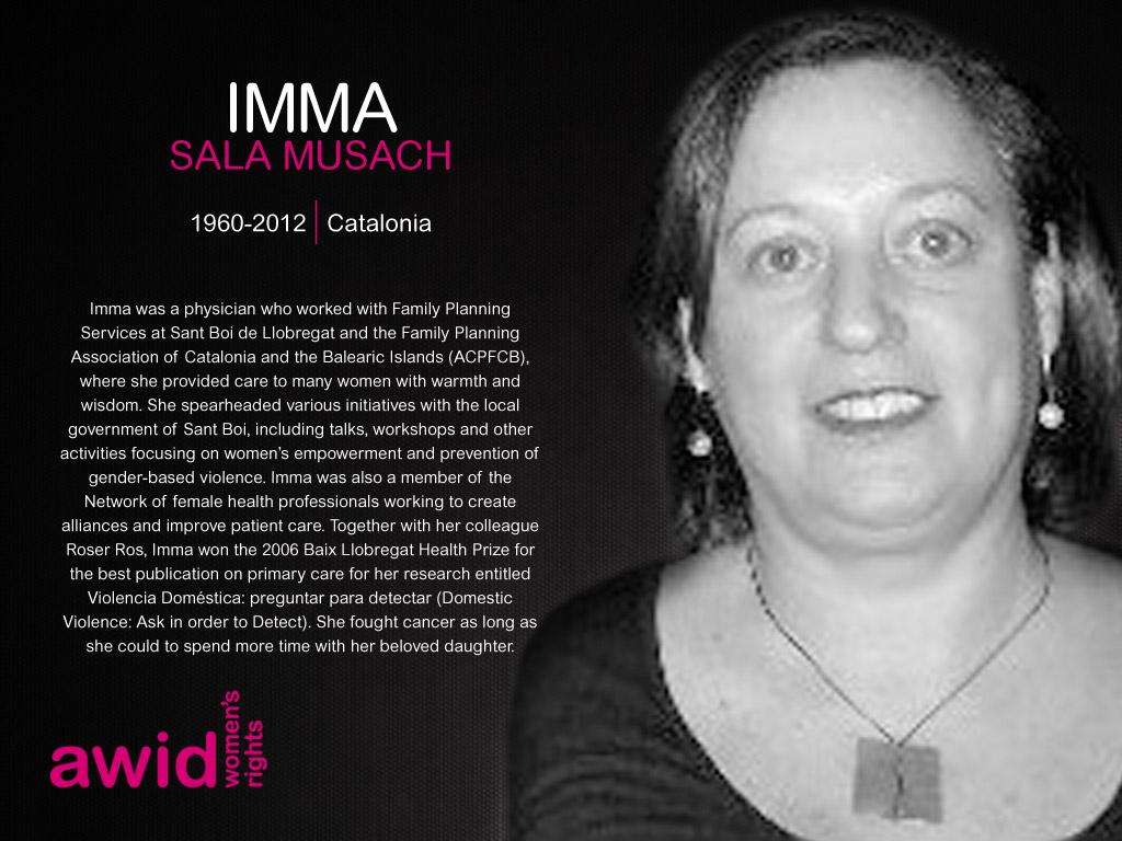 118 Imma Sala en.jpg