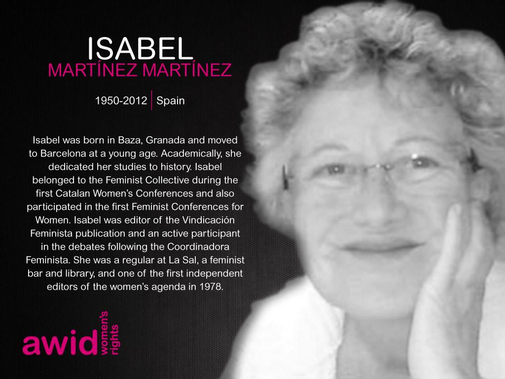119 Isabel Martinez Martinez en.jpg