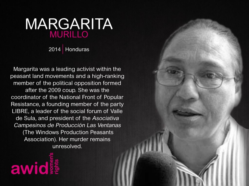 11 Margarita Murillo en.jpg