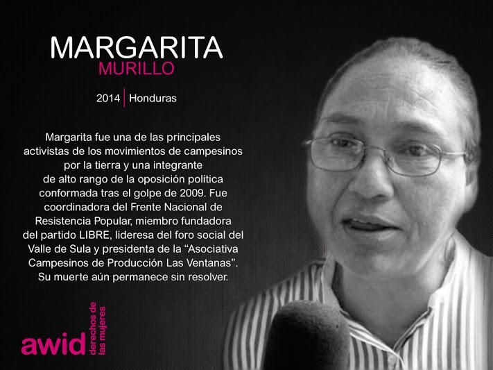 11_margarita-murillo_sp.jpg
