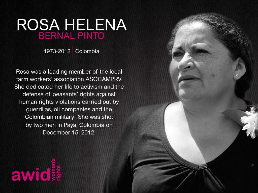 121 Rosa Helena Bernal Pinto en.jpg