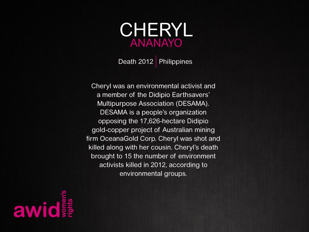123 Cheryl Ananayo Putu on en.jpg