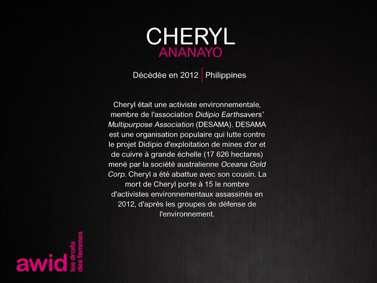 123_cheryl-ananayo-putu-on_fr.jpg