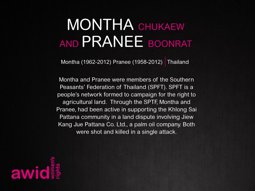 124 Montha Chukaew y Pranee Boonrat en.jpg