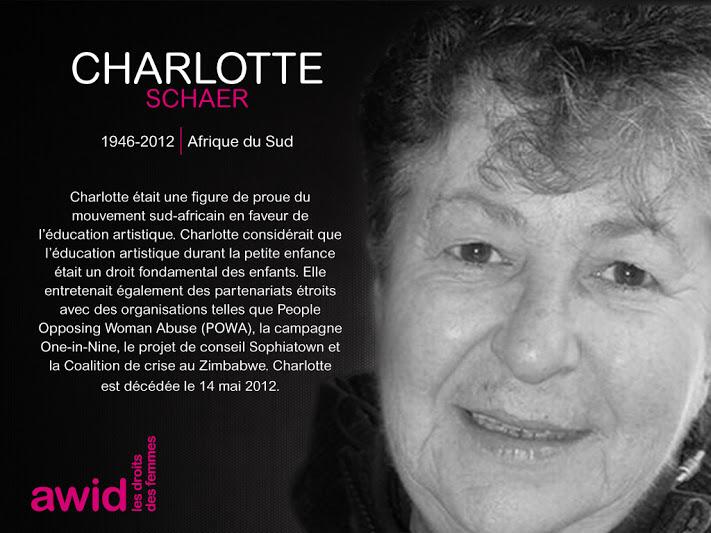 126_charlotte-schaer_fr.jpg