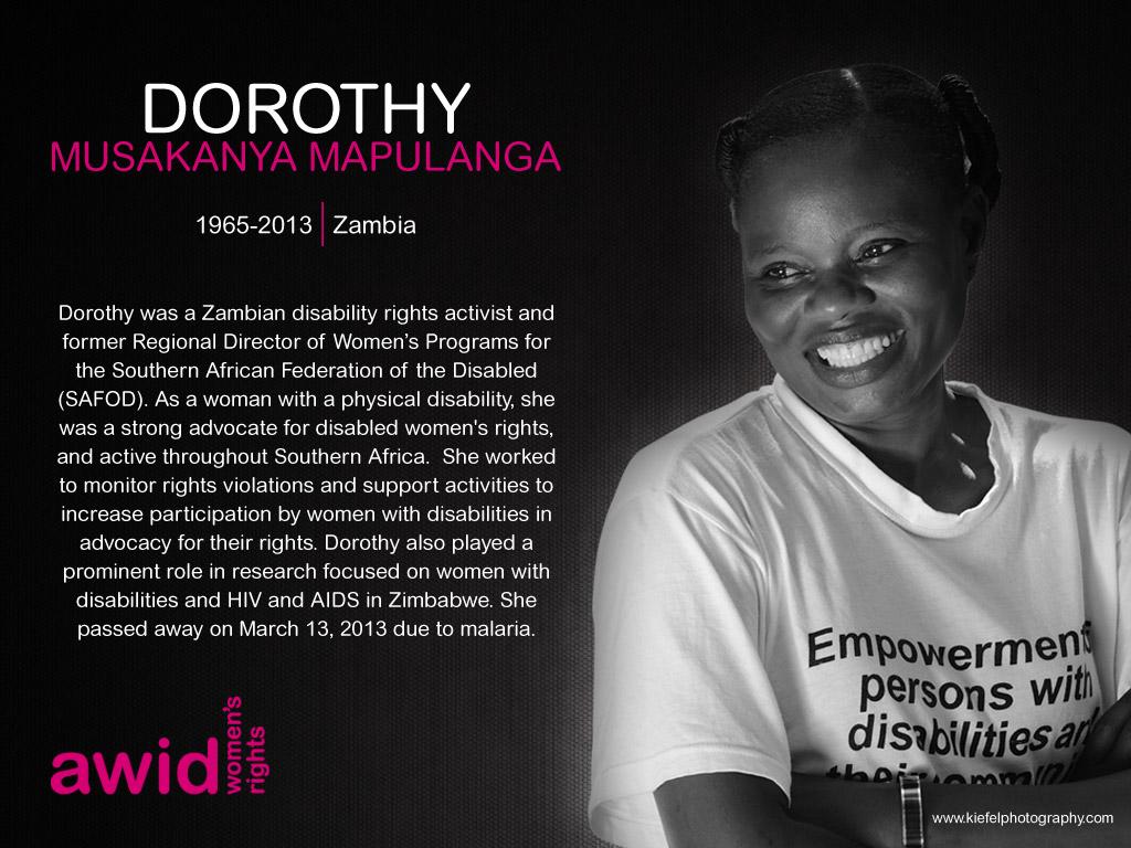129 Dorothy Musakanya Mapulanga en.jpg