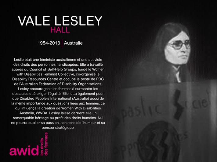 130_vale-lesley-hall_fr.jpg