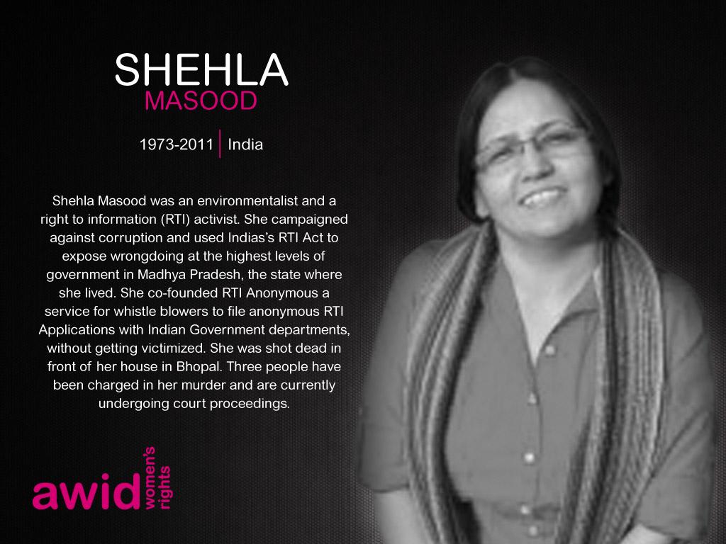 131 Shehla Masood en.jpg