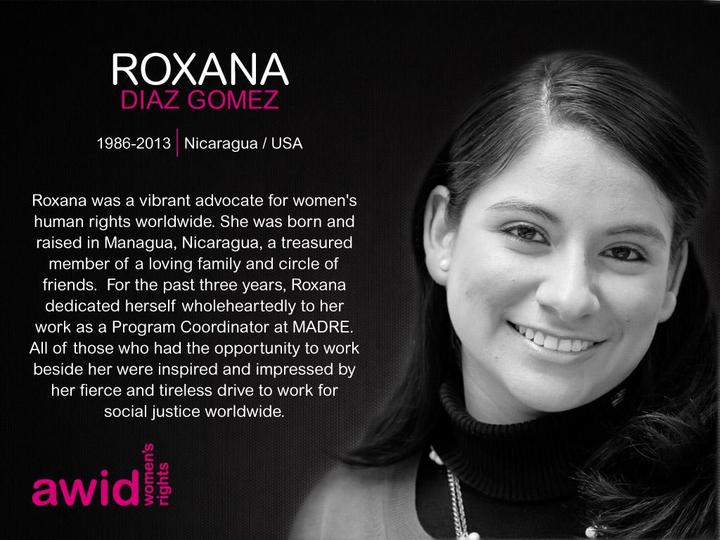135 Roxana Diaz Gomez en.jpg