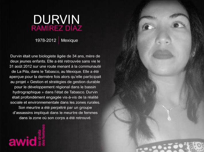137_durvin-rama-rez-da-az_fr.jpg