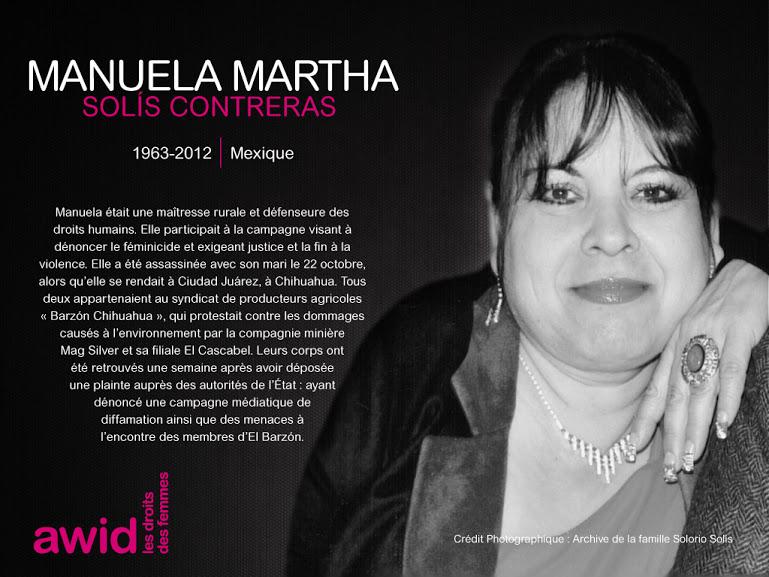 138_manuela-martha-sola-s-contreras_fr.jpg