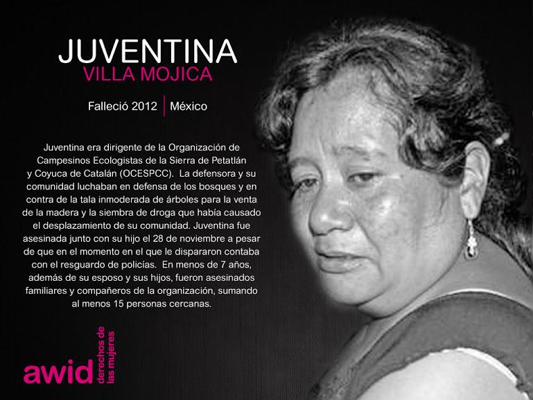 139_juventina-villa-mojica_sp.jpg