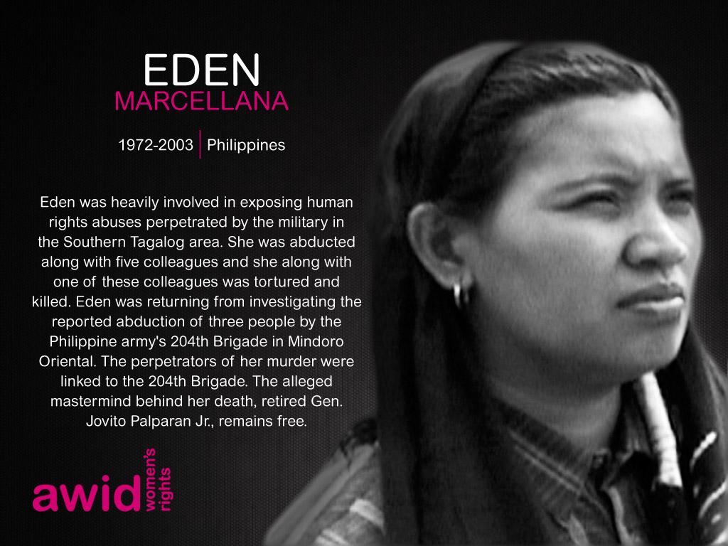 13 Eden Marcellana.jpg