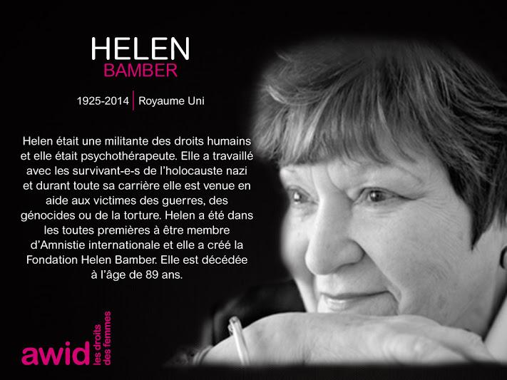 13_helen-bamber_fr.jpg